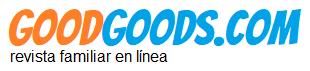 GoodGoogs.Com